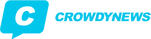 crowdynews.com