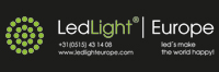 Led-Light-Europe